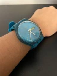 Título do anúncio: Relógio Swatch Original