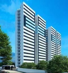 Vendo apt -  Residencial Alicante/ Financiado