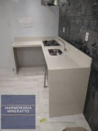 Título do anúncio: Grande oferta pia de cozinha, lavatório, balcão, nichos, soleira, filete etc.