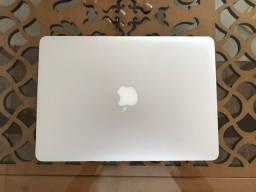 MacBook Pro 13'- Processador i7 3GHz