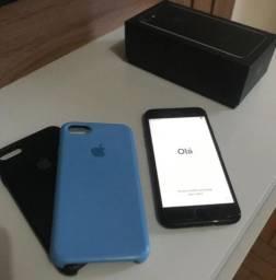 Vende se IPhone 7 128GB
