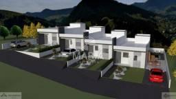 Título do anúncio: Casas a partir 165 mil em bairro nobre em Gravatá/PE! código:5093