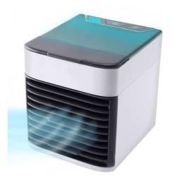 Mini Climatizador Arctic Air Ultra