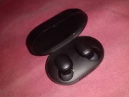 Título do anúncio: Fone de ouvido bluetooth Redmi AirDots 2
