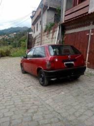 Título do anúncio: Fiat tipo 1.6 bom estado