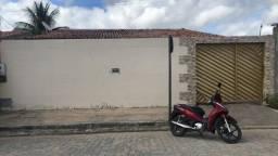 Casa em Monte Santo