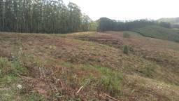 BM - Terreno Excelente com vista para Represa (faça sua visita)