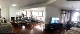 Título do anúncio: São Paulo - Apartamento Padrão - VILA MARIANA