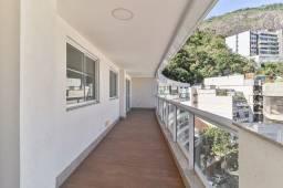 Título do anúncio: Apartamento para venda com 179 metros quadrados com 4 quartos em Lagoa - Rio de Janeiro -