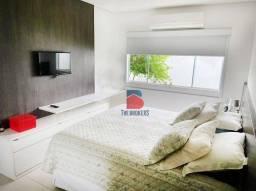 Título do anúncio: Casa Térrea no Aldebaran Ville com 3 quartos