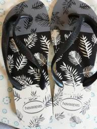 chinelos havaianas masculino originais