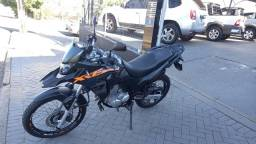 Título do anúncio: Honda XRE 300 Adventure