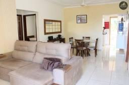 Título do anúncio: Casa a venda em Três Lagoas - MS, no bairro Ipe, com 3 dorm