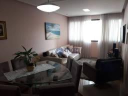 Título do anúncio: Apartamento com 3 dormitórios à venda, 83 m² por R$ 540.000 - Santana - São Paulo/SP