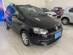 Título do anúncio: Volkswagen Fox 1.6 8V (Flex)