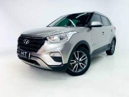 Título do anúncio: Hyundai Creta 1.6 PULSE 2017 Automático