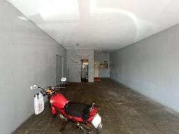 Loja comercial para alugar em Alto da boa vista, Ribeirao preto cod:L18877