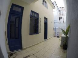 Título do anúncio: Casa de vila para aluguel tem 70 metros quadrados com 2 quartos em Vila Isabel - Rio de Ja