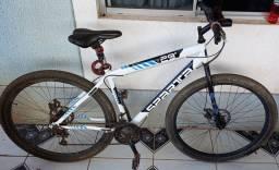 Bicicleta aro 29 Colli Sparta