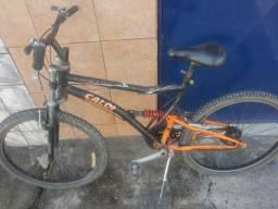 Bike Caloi Aro 26