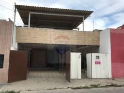 Título do anúncio: Casa com 336m² no bairro Nossa Senhora das Dores em Caruaru-PE