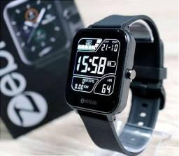 Relógio Digital Inteligente Smartwatch Zeblaze ( Faz e Recebe Ligações)