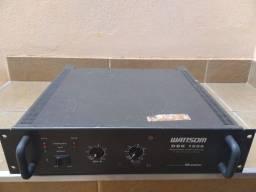 Dbk 1500