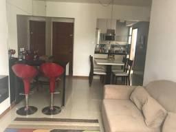 Título do anúncio: Apartamento para venda possui 85 metros quadrados com 2 quartos em Santa Lúcia - Vitória -