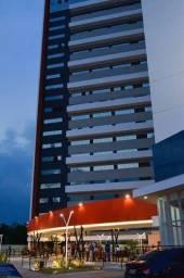 SALA COMERCIAL para venda com 37 metros quadrados