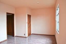 Título do anúncio: Nova Iguaçu - Apartamento Padrão - Centro