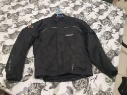 Título do anúncio: jaqueta texx
