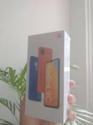 Título do anúncio: Xiaomi 9c LACRADO