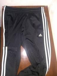 Calça Adidas original