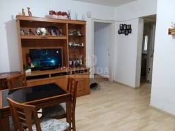 Apartamento para comprar no bairro Santo Antônio - Porto Alegre com 2 quartos