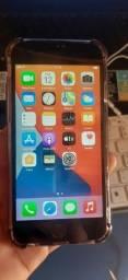 Iphone 6s 32 gigas leia o anúncio #!#!#!#!#!#!