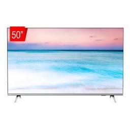 Tv 50 polegadas Philips