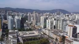 Título do anúncio: Apartamento com 2 dormitórios para alugar, 48 m² - Icaraí - Niterói/RJ