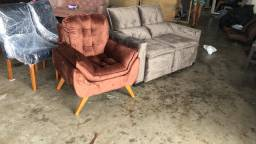 Sofá sofá sofá sofá sofá sofá sofá sofá sofá sofá !sofá sofá sofá sofá sofá sofá sofá
