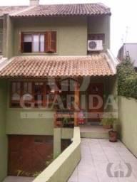 Casa para comprar no bairro Vila Conceição - Porto Alegre com 3 quartos