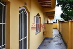 Título do anúncio: Nova Iguaçu - Casa Padrão - Comendador Soares