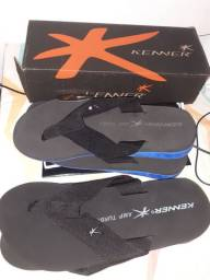 CHINELO KENNER TURBO