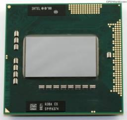 processado i7 para notebook  720qm up 2.80 ghz
