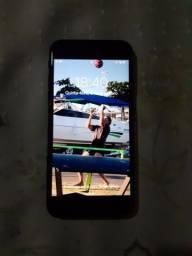 Título do anúncio: Celular iphone 8