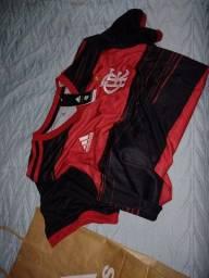 Título do anúncio: Camisa Flamengo Torcedor l Original 20/21