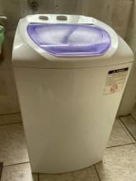 Máquina de lavar Electrolux 6 kg
