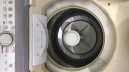 Título do anúncio: Máquina de lavar Brastemp de 11kg