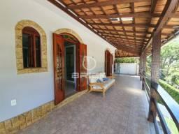 Título do anúncio: Casa à venda, 3 quartos, 4 vagas, PIMENTEIRAS - Teresópolis/RJ