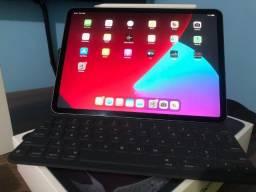 Smart Keyboard Folio - Apple