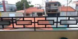 Título do anúncio: Casa para venda possui 250m2 com 4/4 em Treze de Julho - Aracaju - SE