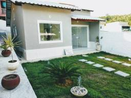 Título do anúncio: Vendo excelente casa com 2 quartos sendo 1 suíte em Várzea das Moças - São Gonçalo - RJ